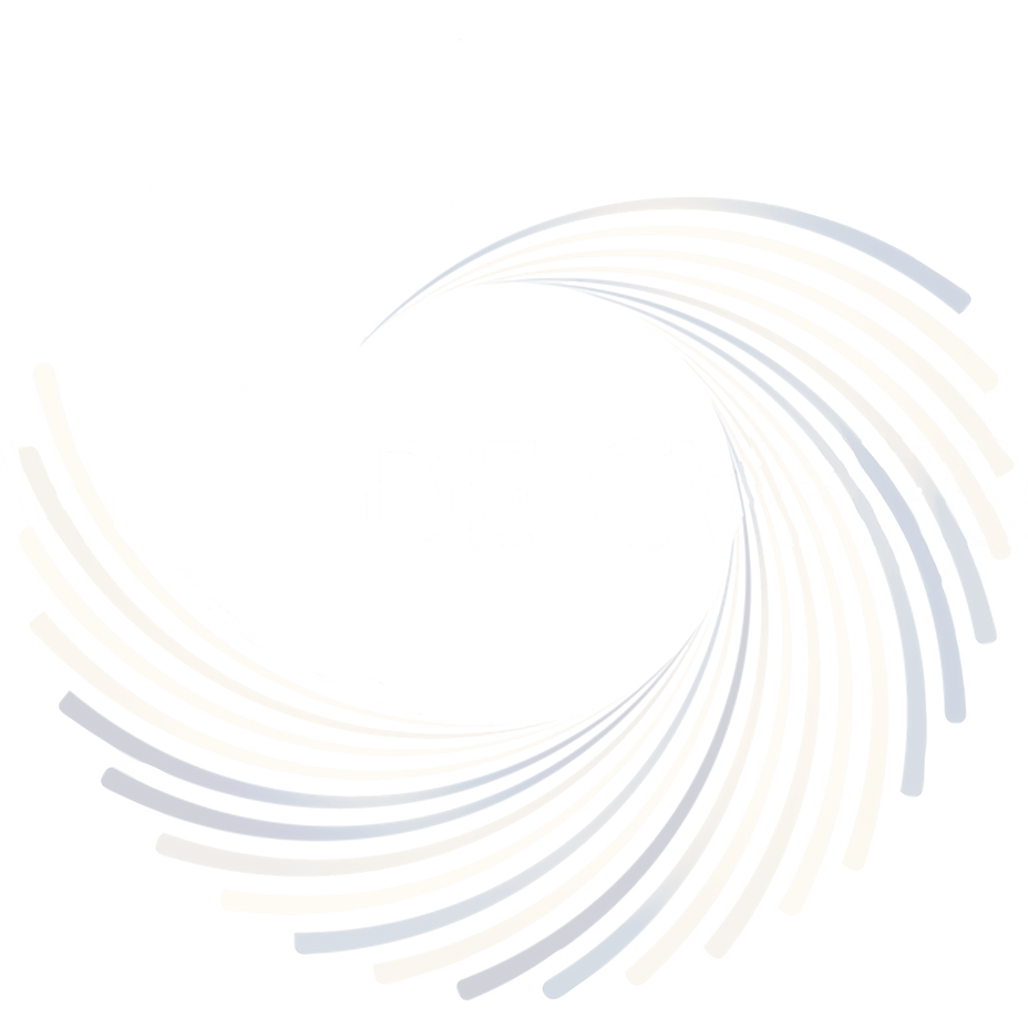 Stateside-logo_half-swirl_bottom-right_e