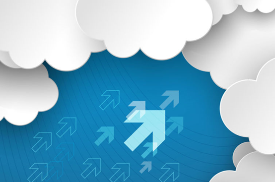 Cloud Migration Solutions Offer a Host of Cloud Technical Services
