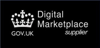 Cloud Migration Solutions - Digital Marketplace - G-Cloud 11