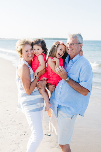 FamilyPortaits_062616-89.jpg