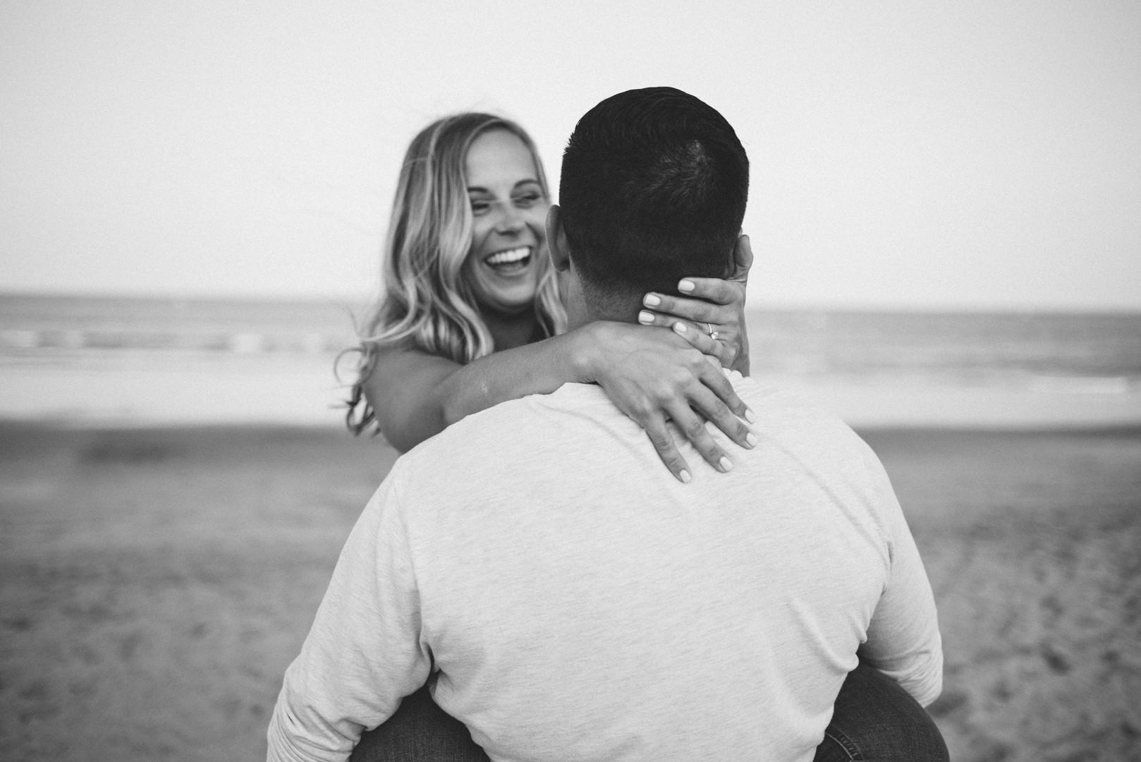 MadelineZack_Engaged-101.jpg