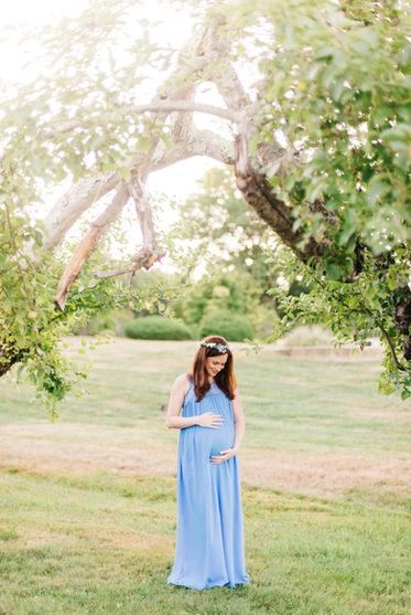 Megan_Maternity-35.jpg