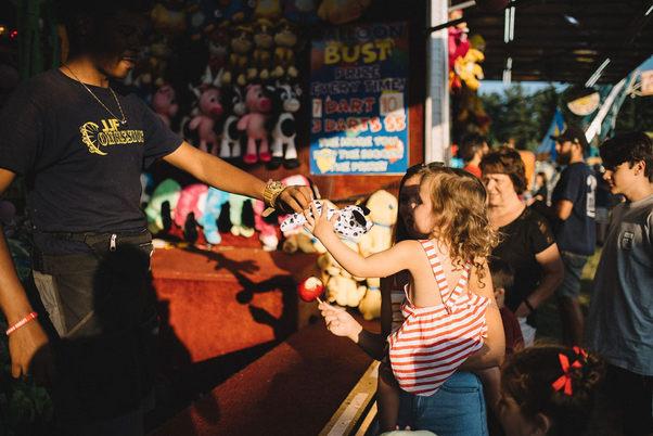 LaRochelle_Carnival-70.jpg