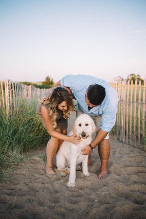 KatieEric_Engaged-116.jpg