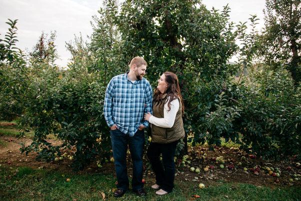 Engaged-43.jpg