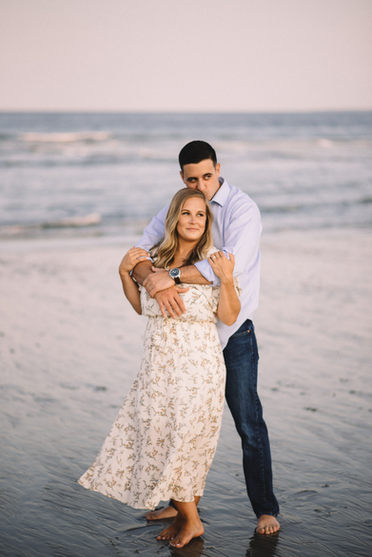 MadelineZack_Engaged-107.jpg