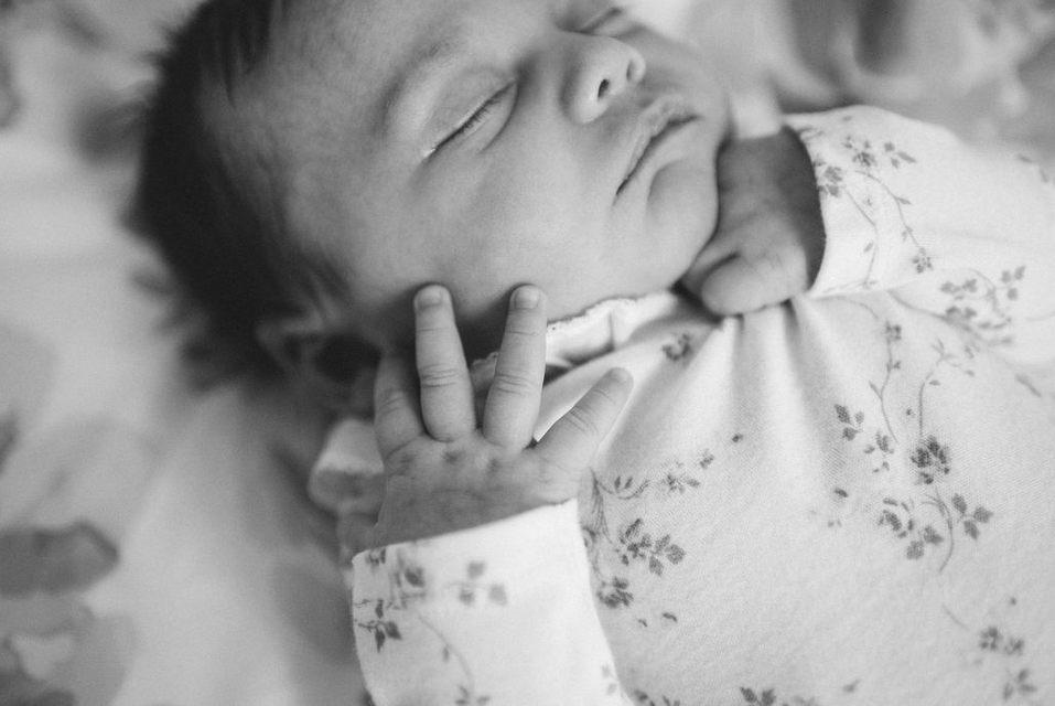 Arlo_Newborn-113.jpg