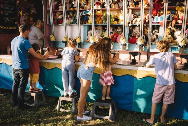 LaRochelle_Carnival-48.jpg