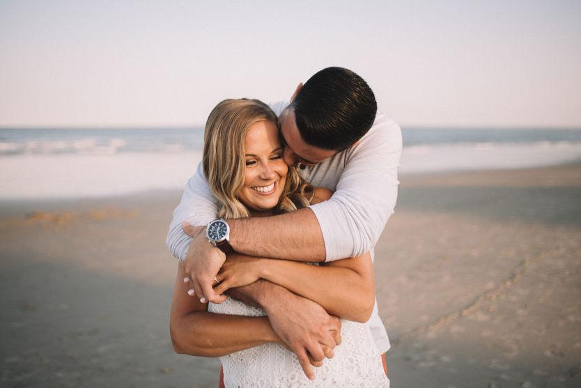 MadelineZack_Engaged-9.jpg