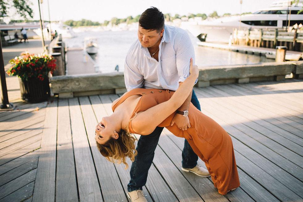 KatieEric_Engaged-39.jpg