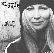 wiggle%20CD%20cover_edited.jpg
