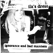 ignorance%20and%20bad%20manners%20cd%20c