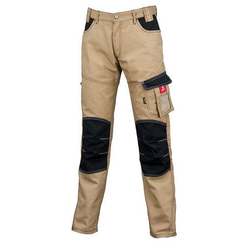 Spodnie robocze Urgent URG-D