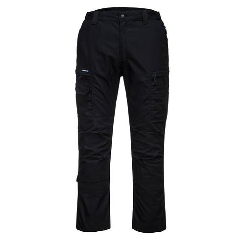 Spodnie robocze KX3-T802 Ripstop Portwest
