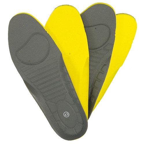 Wkładki do butów URG-03