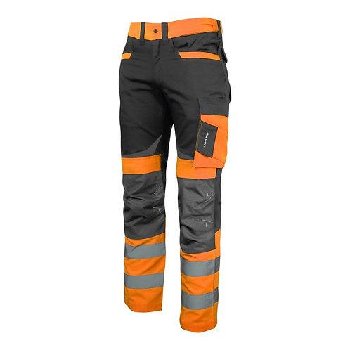 Lahti Pro spodnie ostrzegawcze L40512
