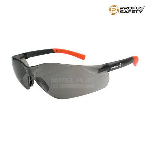 Okulary SGI 1532-2G