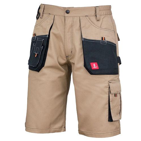 Spodnie krótkie Urgent URG-C