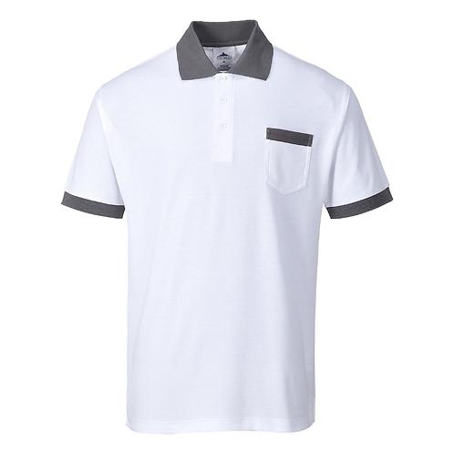 Koszulka Polo Painters Pro Portwest KS51