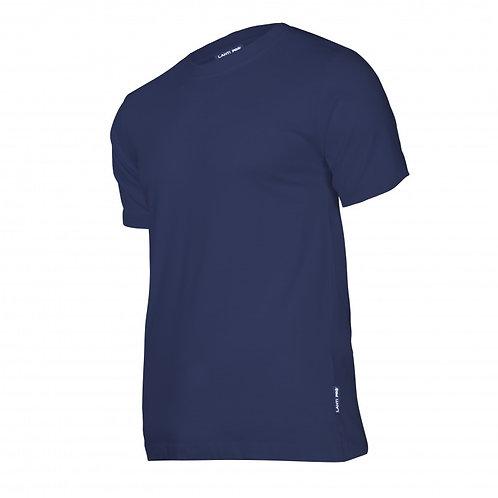 Lahti Pro T-shirt granatowy L40203