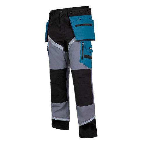 Lahti Pro spodnie L40502