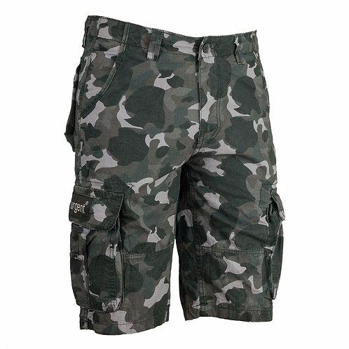 Spodnie krótkie Urgent URG-0420