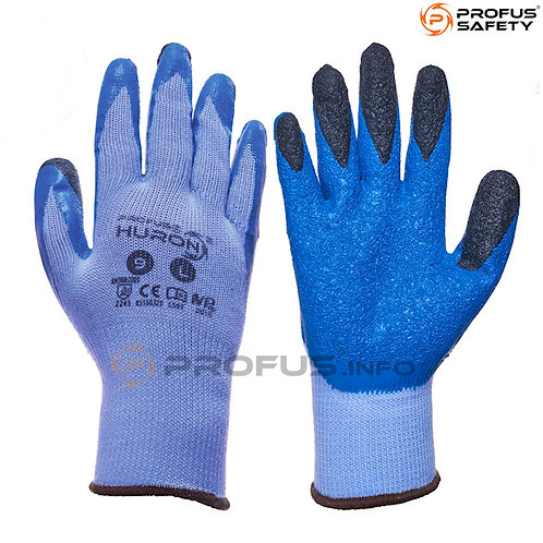 Rękawice HURON