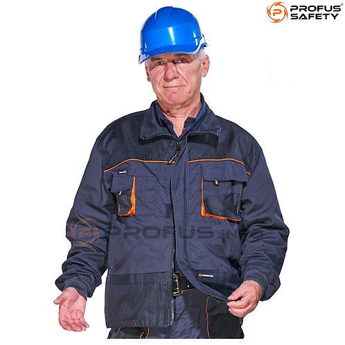 Bluza robocza Kolmar PROFUS Marel Plus