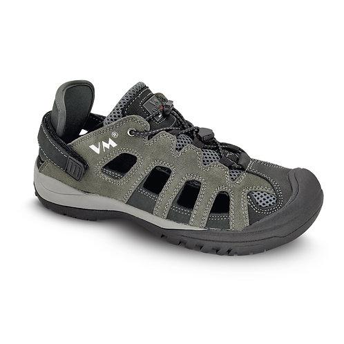 Sandały robocze ochronne TRIPOLIS S1 VM FOOTWEAR 4675