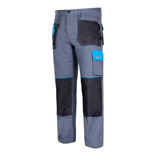 Spodnie robocze bawełniane letnie Lahti Pro L40504