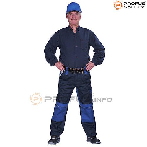 Spodnie Alvin