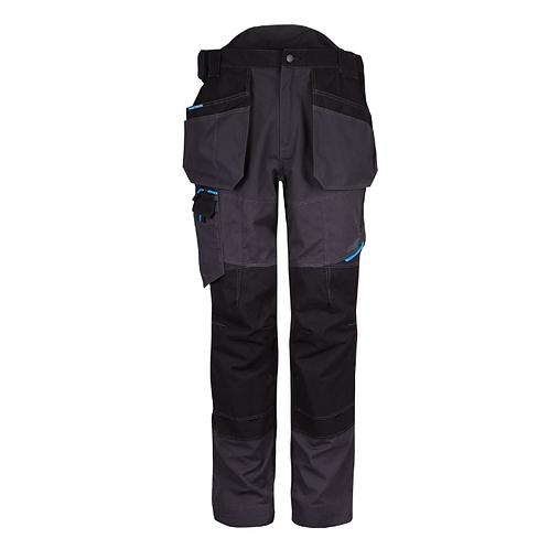 Spodnie WX3-T701 Portwest