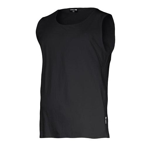 Lahti Pro koszulka bez rękawów L4022