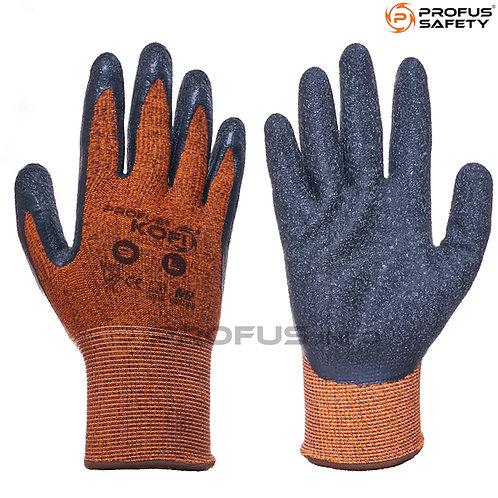 Rękawice nylonowe Kofi