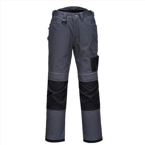 Spodnie PW3 T601 Portwest