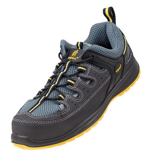 Sandały obuwie robocze Urgent 310 S1 ze stalowym noskiem