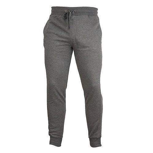 Urgent spodnie dresowe URG-467
