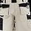 Thumbnail: Spodenki krótkie robocze szorty SUMMER LINE STALCO