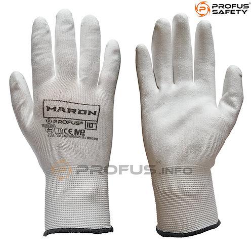 Rękawice MARON