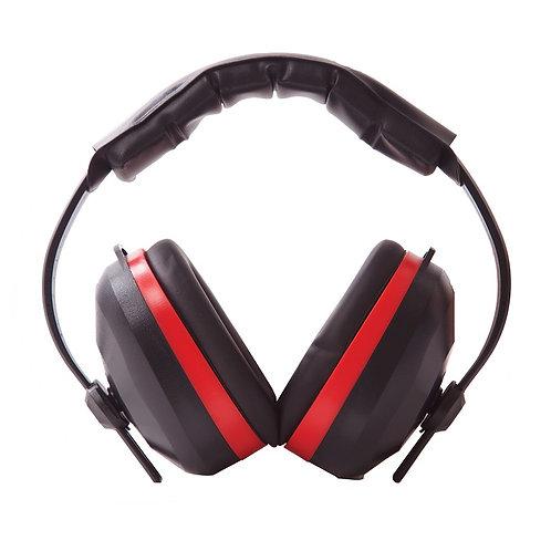 Słuchawki nauszniki PW43