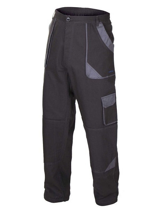 Spodnie ProCOTTON