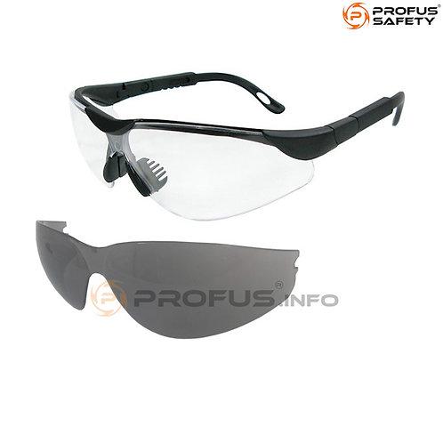 Okulary SGI 1659