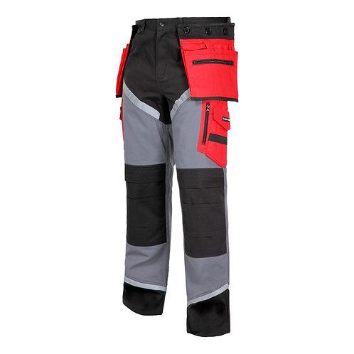 Lahti Pro spodnie L40505