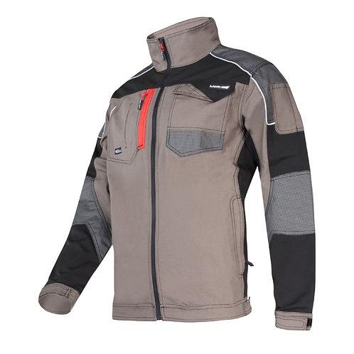 Lahti Pro bluza robocza slim fit L40410
