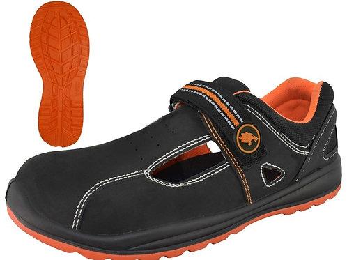 Sandały BSAND 3B