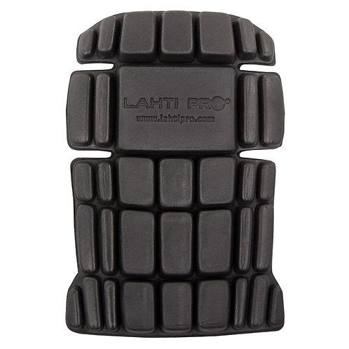 Lahti Pro ochraniacze kolan typu 2 LPN001