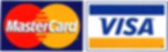 MasterCard-Visa.jpg