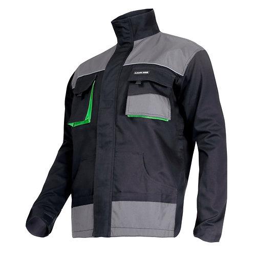 Lahti Pro bluza robocza bawełniana L40407
