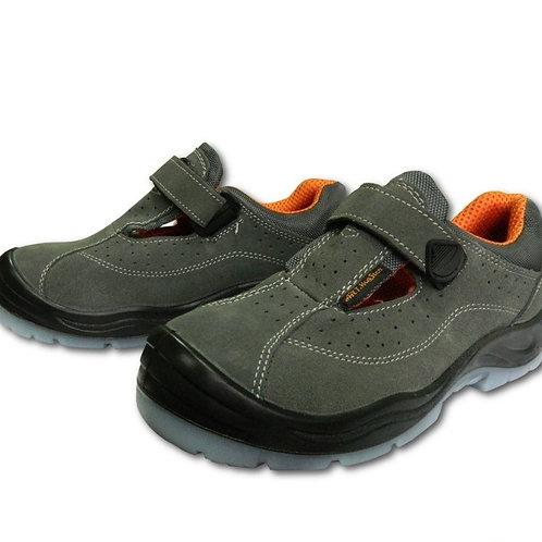 Sandały BSSTPU