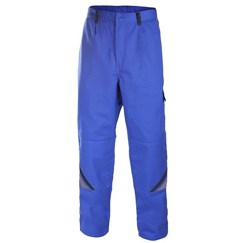 Spodnie PROFESSIONAL Blue